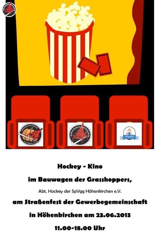 Plakat Gewerbefest 20131 small