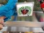 Grasshoppers-10Jahre