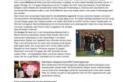 Grasshoppers-Beitrag_Gemeindeblatt_4_2015