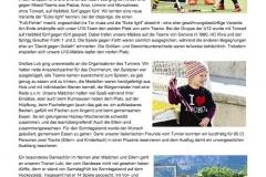 Grasshoppers-Beitrag_Gemeindeblatt_8_2015