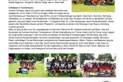 Grasshoppers-Beitrag_Gemeindeblatt_9_2015