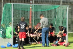 Fabian Hockey - 17.05.2012 17-006