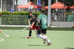 Fabian Hockey - 19.05.2012 14-038
