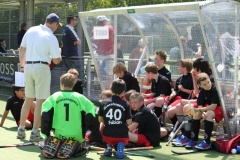 Fabian Hockey - 19.05.2012 14-20