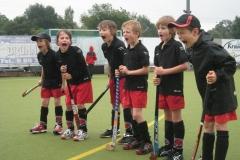 Hockey Jonas Rosenheim - 23.07.2011 13-11 23.07.2011 13-11.2011 13-11