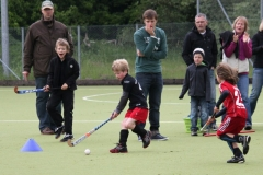 Jonas Hockey - 15.05.2011 14-03