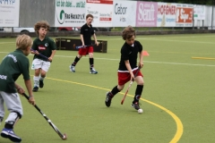 Jonas Hockey - 15.05.2011 14-34