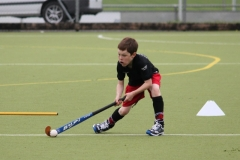 Jonas Hockey - 15.05.2011 14-37
