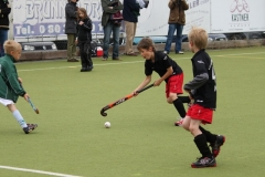 Jonas Hockey - 15.05.2011 14-42